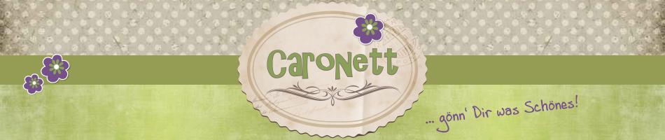 caronett.de